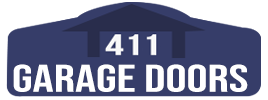 411 Garage Doors Repair